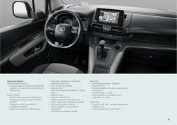 Bungee kábelPonuky -Toyota