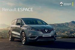 Auto, Moto a Náhradné Diely akcie v katalógu Renault v Žilina ( Neplatný )