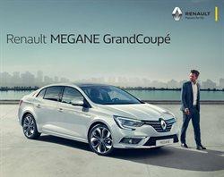 Katalóg Renault ( Viac ako mesiac)