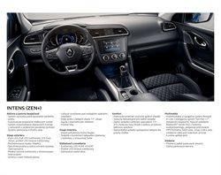 BluetoothPonuky -Renault
