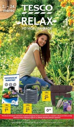 Hyper-Supermarket akcie v katalógu Tesco v Prešov ( 17 dní zostáva )