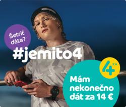 Kupón Slovenská Pošta ( 20 dní zostáva )