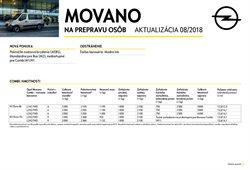 Katalóg Opel ( Neplatný)