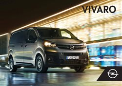 Auto, Moto a Náhradné Diely akcie v katalógu Opel ( Viac ako mesiac )