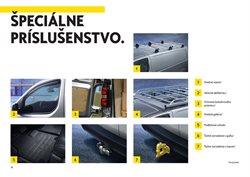 Ťažné zariadeniePonuky -Opel