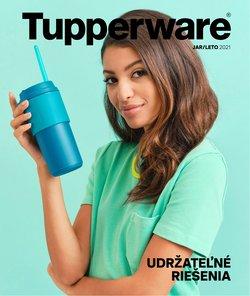 Tupperware akcie v katalógu Tupperware ( 11 dní zostáva)
