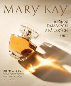 Drogéria a Kozmetika akcie v katalógu Mary Kay ( 2 dní zostáva)