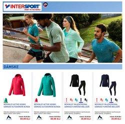 Katalóg Intersport ( Neplatný)