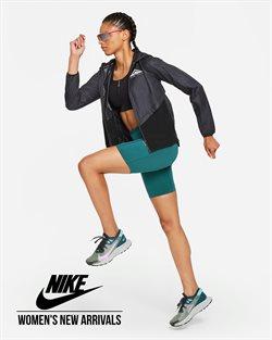 Nike akcie v katalógu Nike ( 23 dní zostáva)