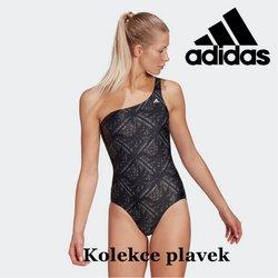Šport akcie v katalógu Adidas ( Onedlho vyprší)