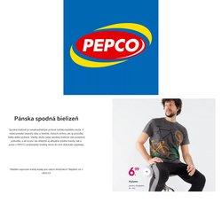Katalóg Pepco ( Neplatný)