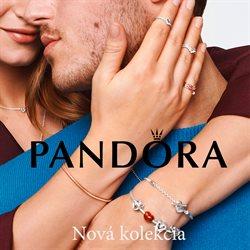 Katalóg Pandora ( Neplatný)