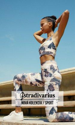 Stradivarius akcie v katalógu Stradivarius ( Viac ako mesiac)