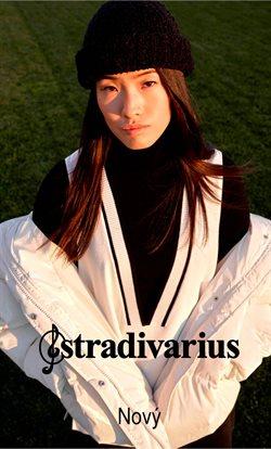 Katalóg Stradivarius ( Neplatný)