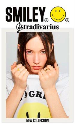 Stradivarius akcie v katalógu Stradivarius ( 25 dní zostáva)