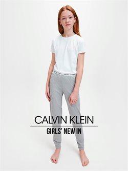 Calvin Klein akcie v katalógu Calvin Klein ( 30 dní zostáva)