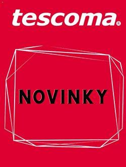 Katalóg Tescoma v Banská Bystrica