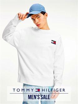 Tommy Hilfiger akcie v katalógu Tommy Hilfiger ( 18 dní zostáva)