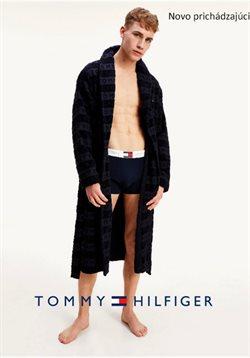 Katalóg Tommy Hilfiger v Stupava