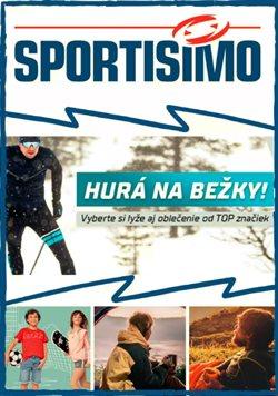 TopPonuky -Sportisimo