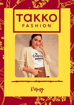 Katalóg Takko ( Pred 3 dňami)