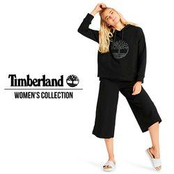 Timberland akcie v katalógu Timberland ( 9 dní zostáva)