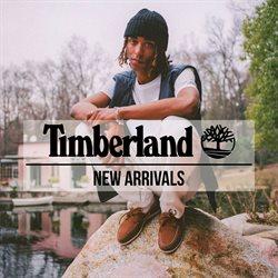 Timberland akcie v katalógu Timberland ( 21 dní zostáva)