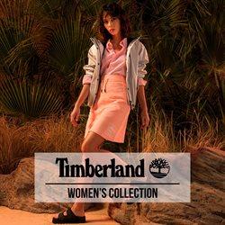 Timberland akcie v katalógu Timberland ( Viac ako mesiac)