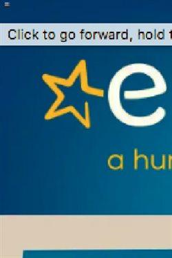 Katalóg Euronics ( 10 dní zostáva)