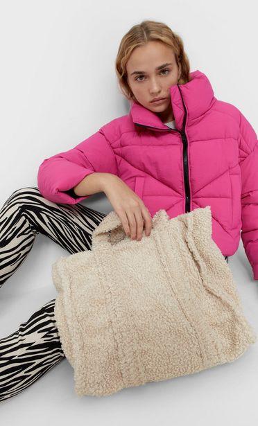 Textilná kabelka na nákupy v akcii za 19,99€