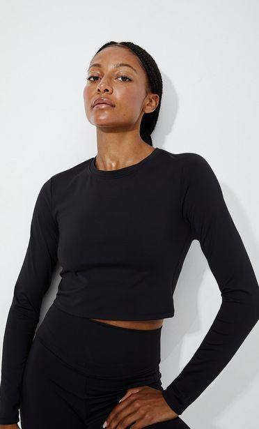 Funkčné športové tričko Soft Touch v akcii za 19,99€