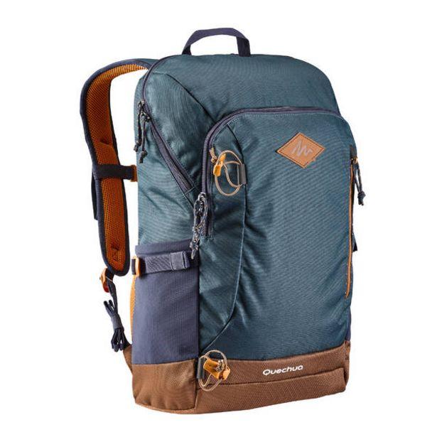 Turistický batoh NH500 20 litrov v akcii za 22,99€