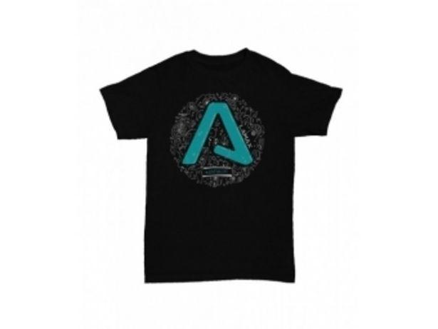 Lamax tričko v akcii za 9,9€