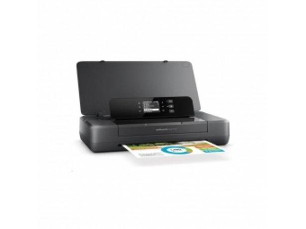 HP Officejet 202 (N4K99C#A82) Prenosná atramentová tlačiareň v akcii za 261,0564€