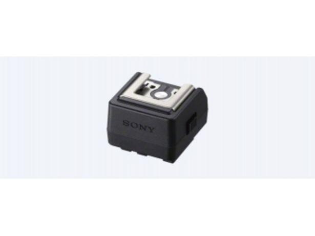 SONY ADP-AMA Adaptér pätice v akcii za 39€