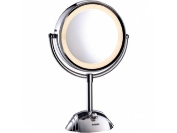 Babyliss 8438E zrkadlo chrom v akcii za 76,94004€