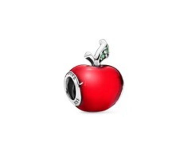 Disney, Snehulienkino jablko v akcii za 59€