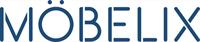 Logo Möbelix
