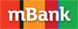 mBank Veľká okružná 59A informácie o obchode a otváracie hodiny