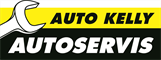 Logo Auto Kelly