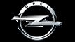 Opel Duklianska 23 informácie o obchode a otváracie hodiny