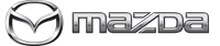 Mazda Predmestská 90 informácie o obchode a otváracie hodiny