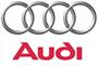 Audi Dolnozemská 7 informácie o obchode a otváracie hodiny