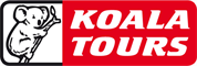 KOALA TOURS