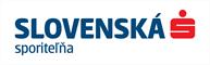 Slovenská Sporiteľňa Nám. snp 6/88 informácie o obchode a otváracie hodiny