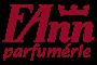 Logo Fann Parfumérie