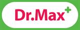 Dr max Námestie sv.martina 17 informácie o obchode a otváracie hodiny
