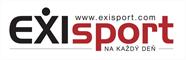 EXIsport ZOC MAX, M.R.Štefánika 426 informácie o obchode a otváracie hodiny