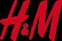 H&M lamač 6780 informácie o obchode a otváracie hodiny