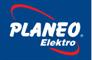 Logo PLANEO